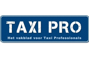 Logo TaxiPro